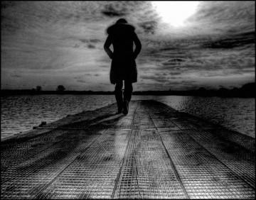 Phía trước luôn có một con đường