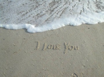 Khi nào anh hết yêu em