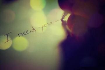 Gọi cho em
