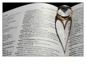 Những mối tình vội biến thành kỹ niệm